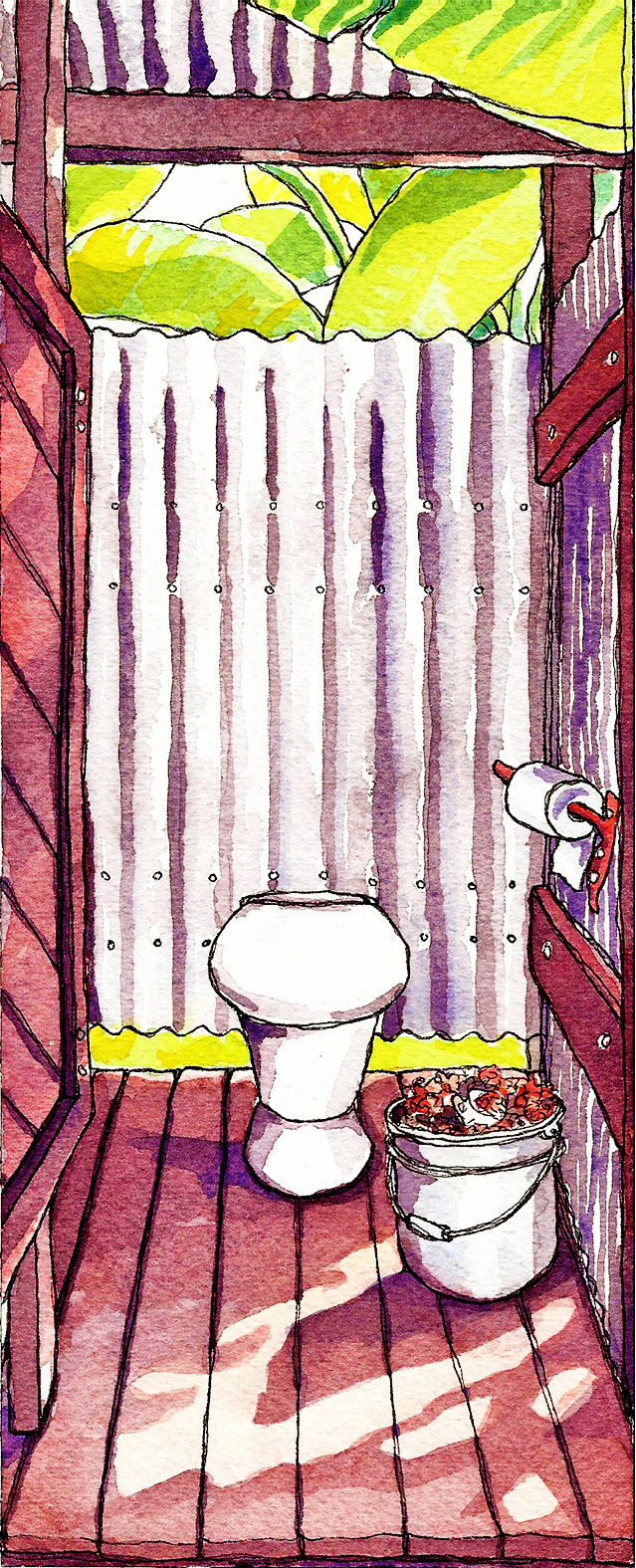 compost toilet2.jpg