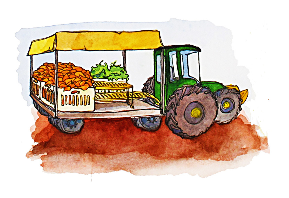 harvesting tractor.jpg