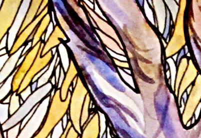 tree detail 1.jpg