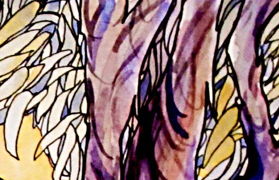 tree detail 2.jpg