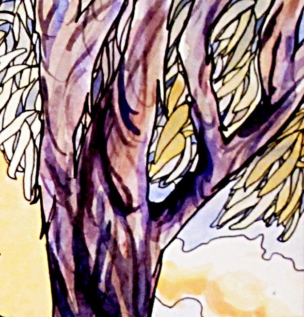 tree detail 3.jpg