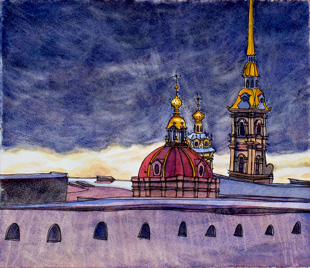 petersburg domes.jpg