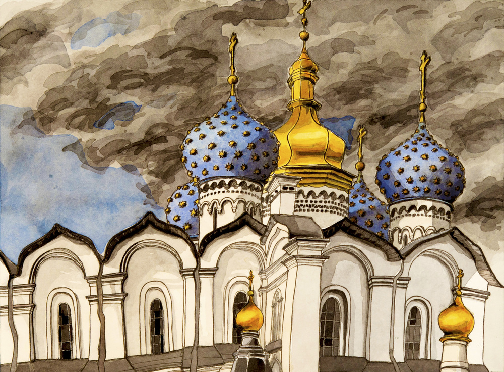 KazanCathedral1.jpg