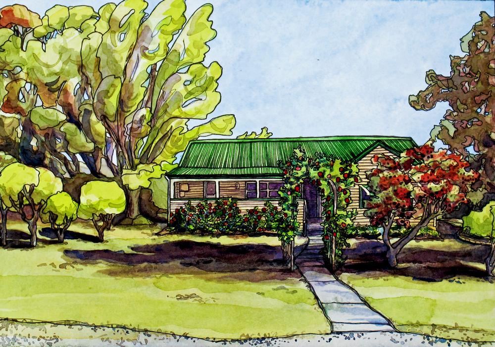 nanas house.jpg
