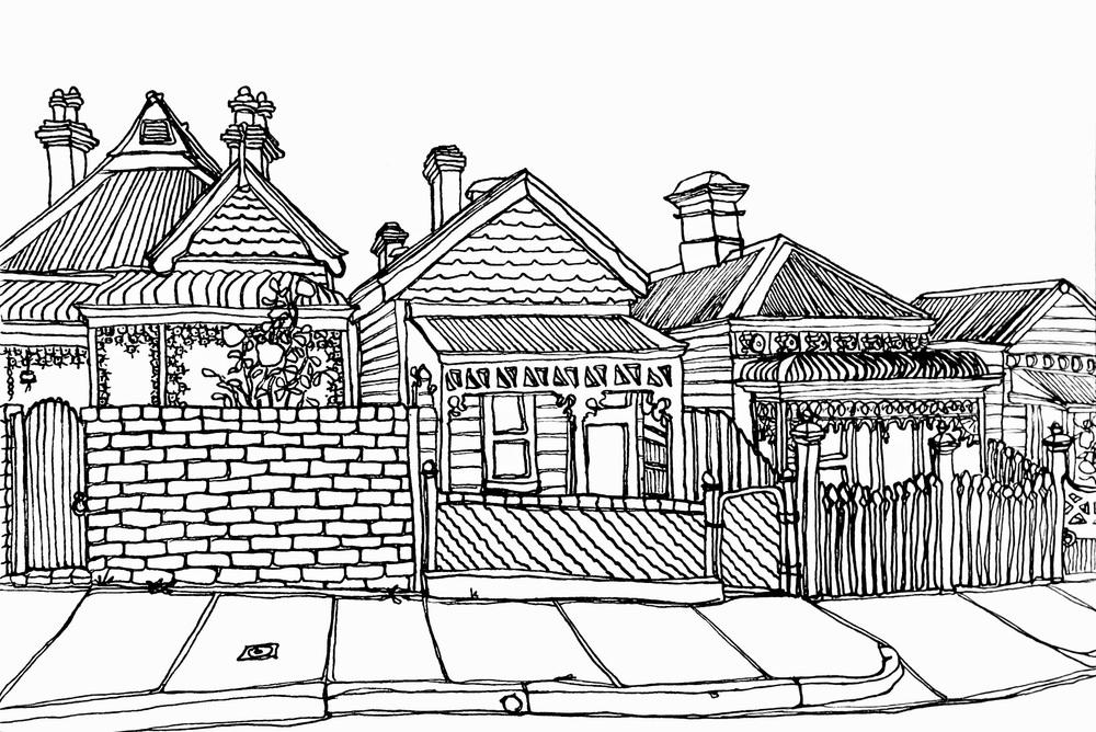 melb houses 1.jpg