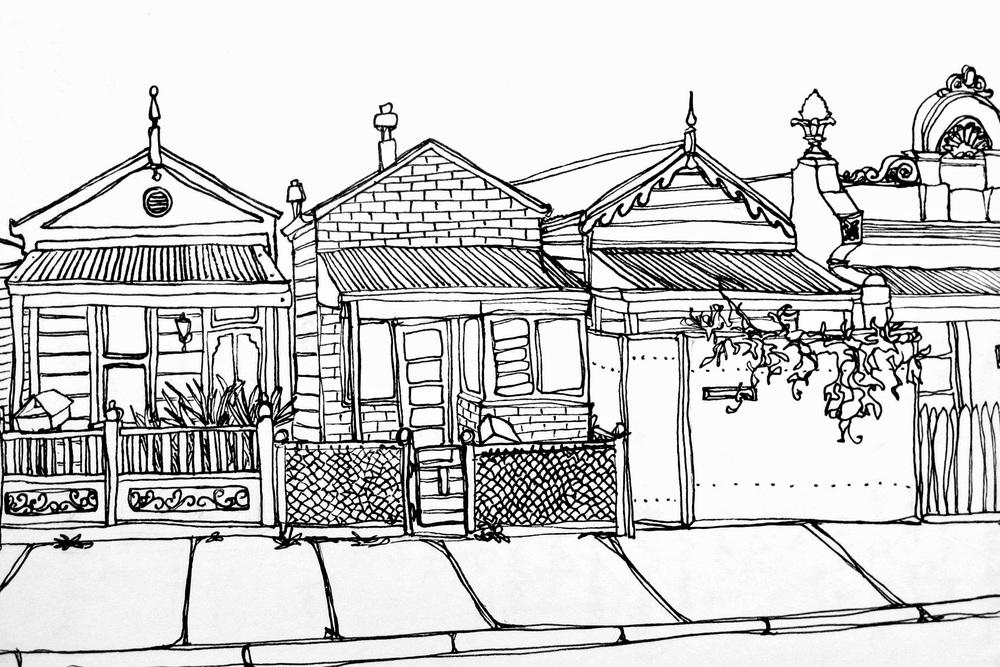 melb houses 2.jpg