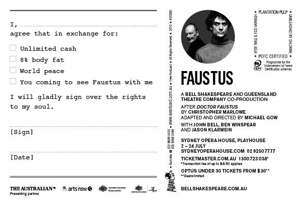 BSC0032_Faustus_AvantCard_FA2_HR3.jpg