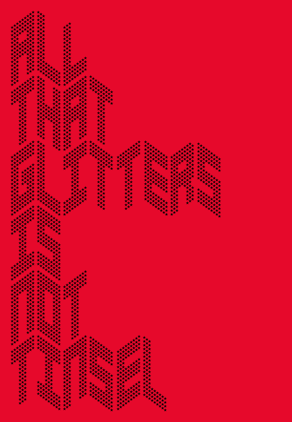 XMas Wrap Tinsel.jpg
