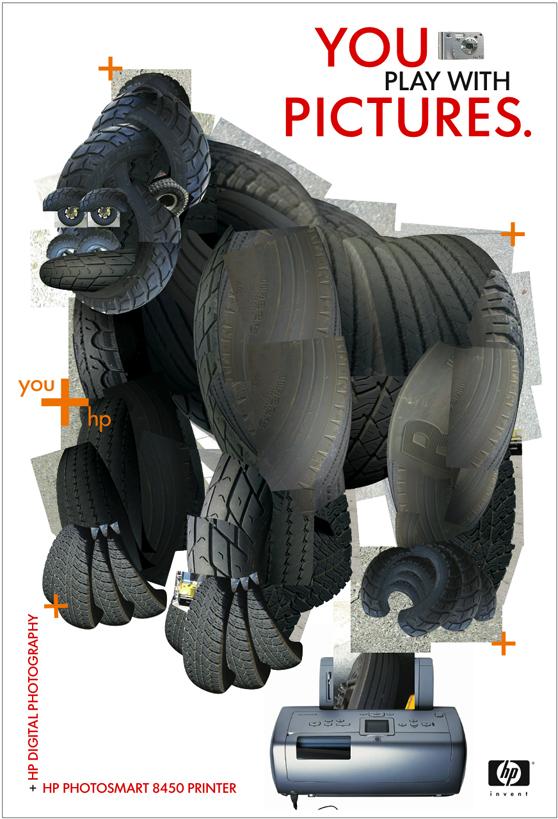 hp-Gorilla.jpg