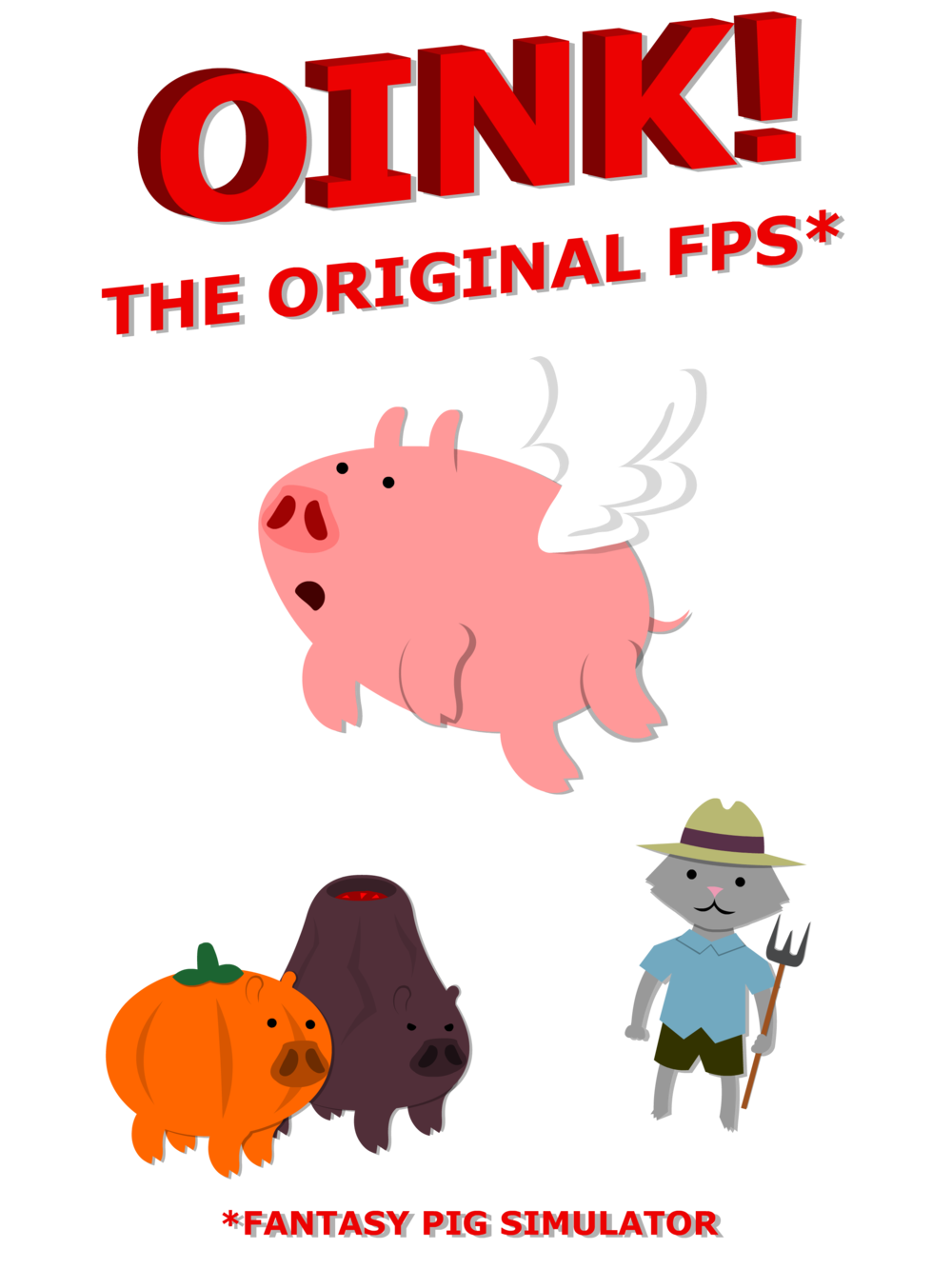Oink! shirt design2.png