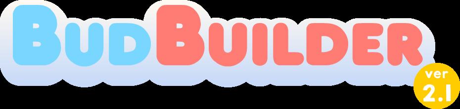bud-builder-logo