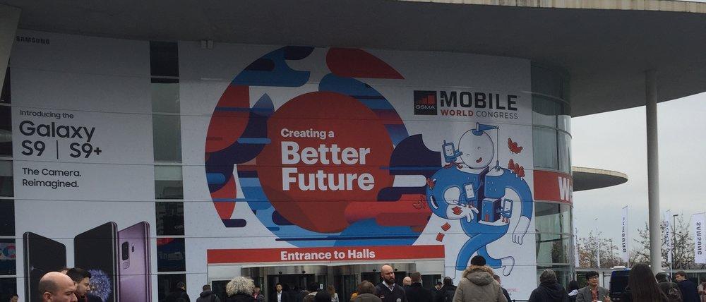 mobile-world-congress-entrance