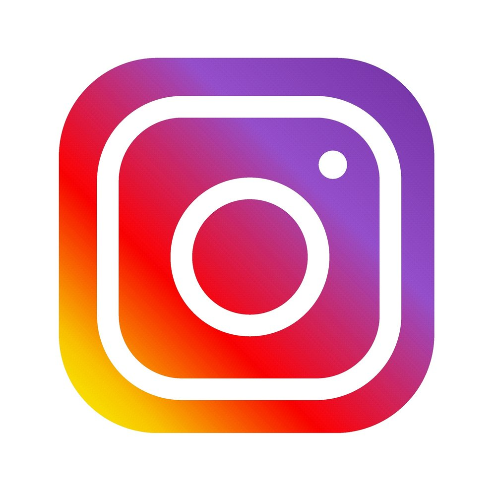 Instagram Motion Graphics
