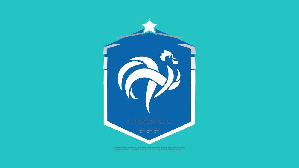 France Football Team Image 03