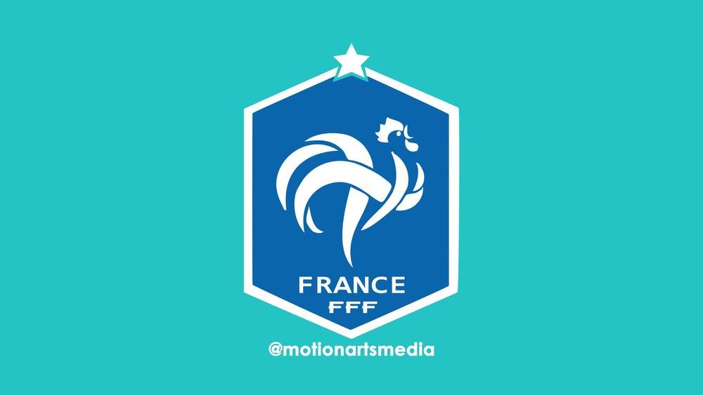 France Football Team Image 04