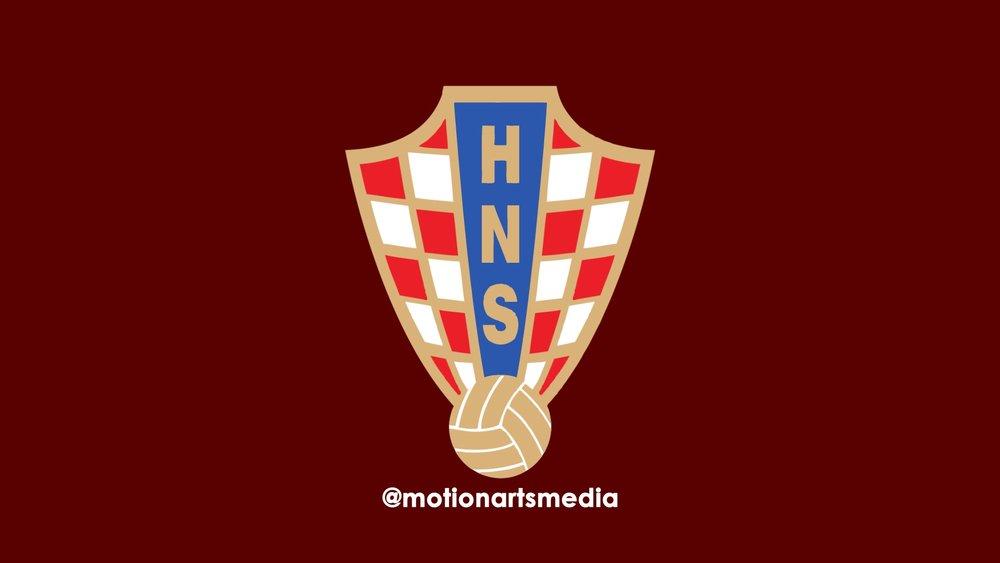 Croatia Animation Image 04