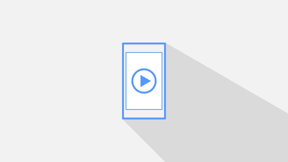 Mobile Video Statistics