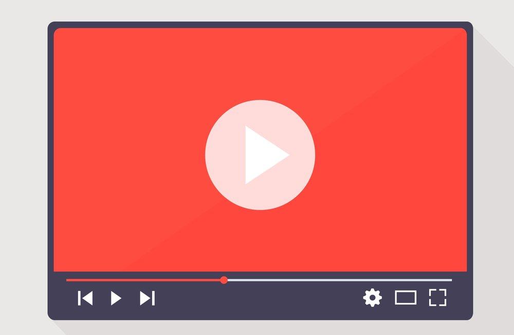 Youtube Video Statistics
