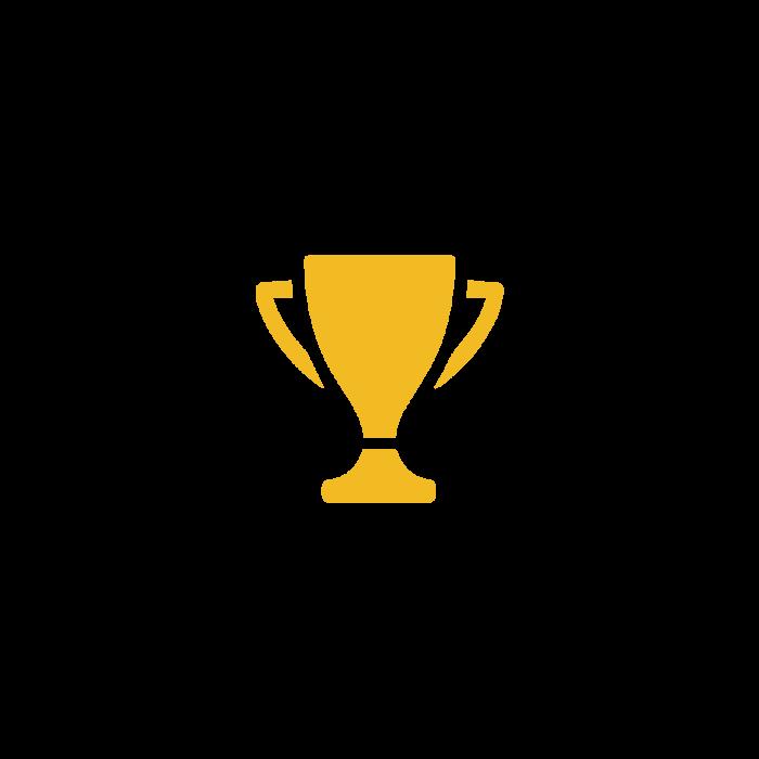 trophy_000002.png