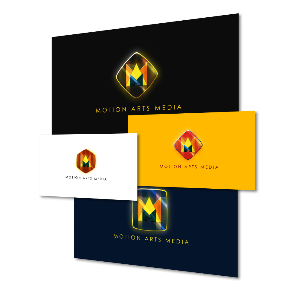 logo-after-effects-video-intro-templates.png