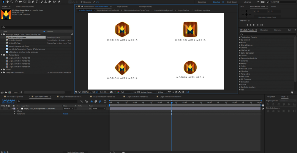 after-effects-logo--intro-template.png