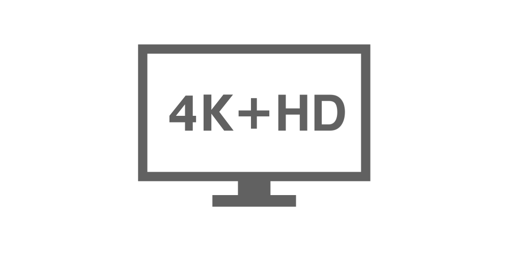 4k-And-Full-HD-Render-Motion-Arts-Media_00000.png