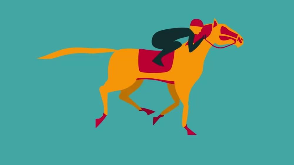 horse-running-gif-motion-arts-media