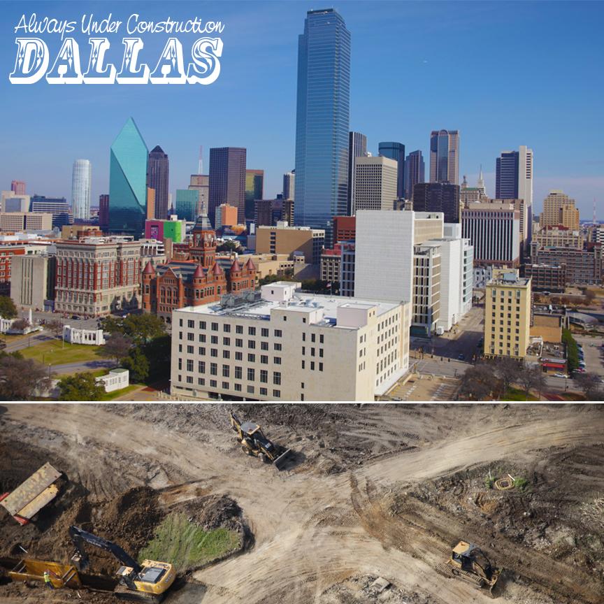 Dallas01.jpg