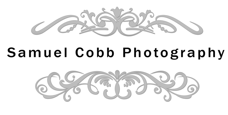 Wedding, Engagement and Family Photographer