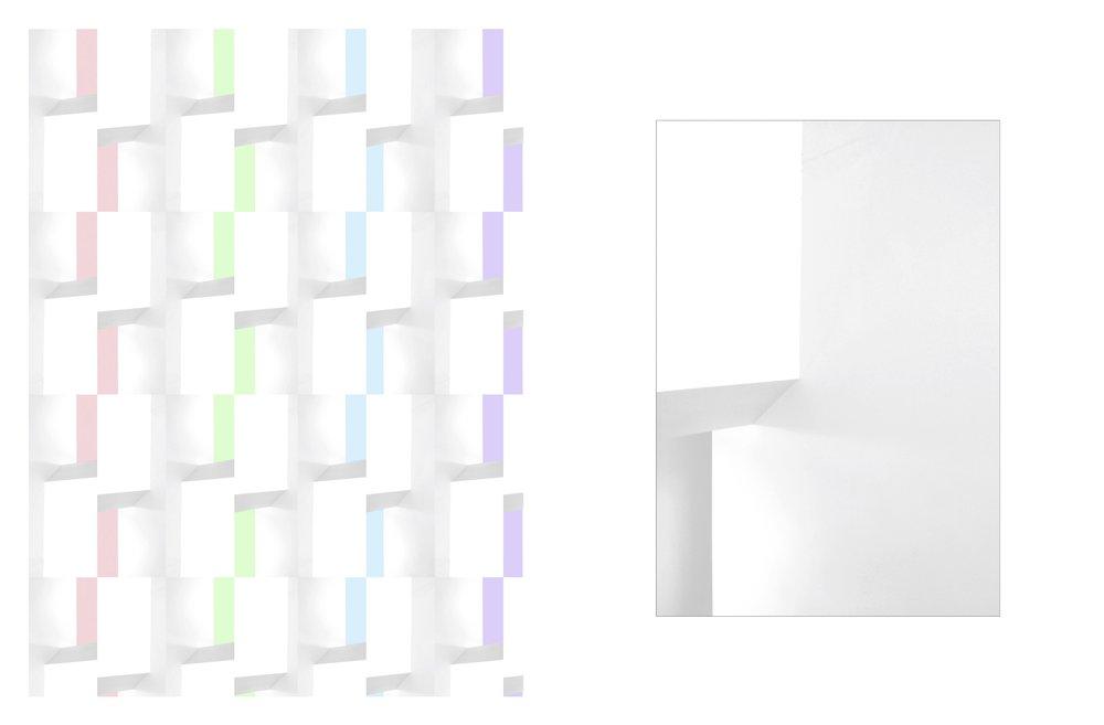 Texture Tabloid 3.02.jpg