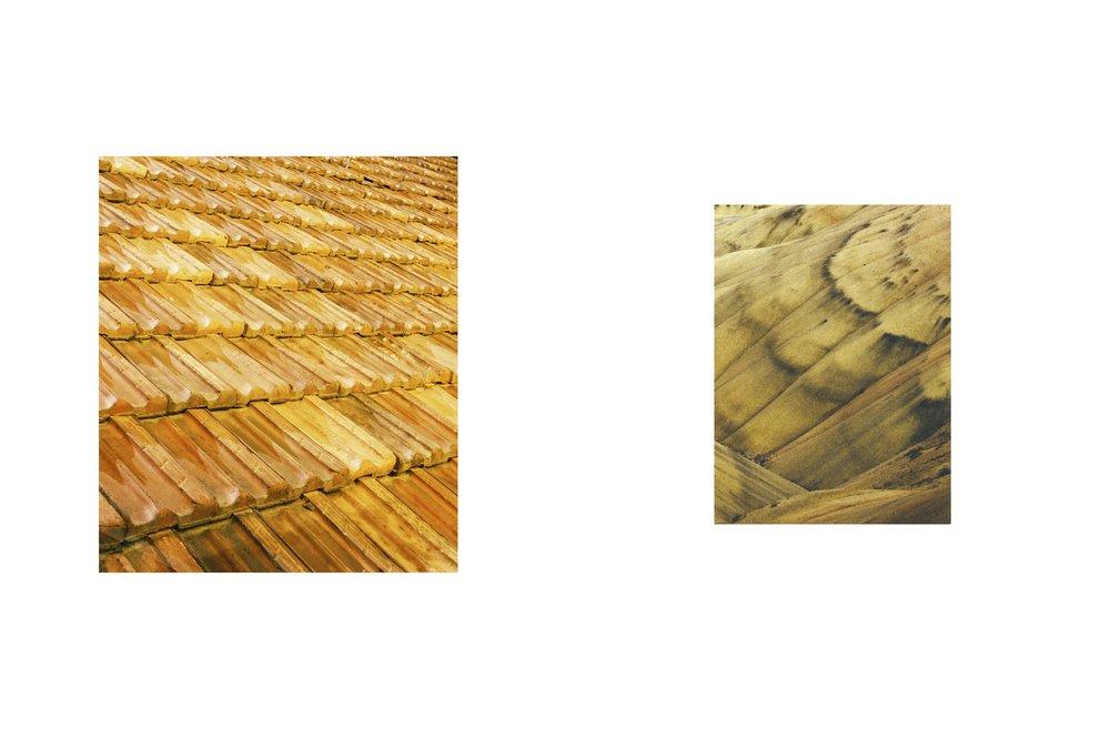 Texture Tabloid 3.09.jpg