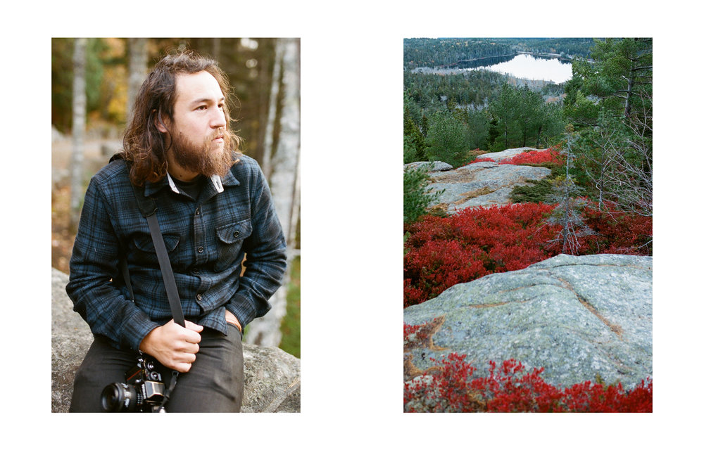 Maine Book3.jpg