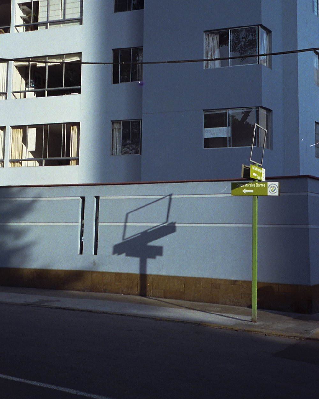 peru018.jpg