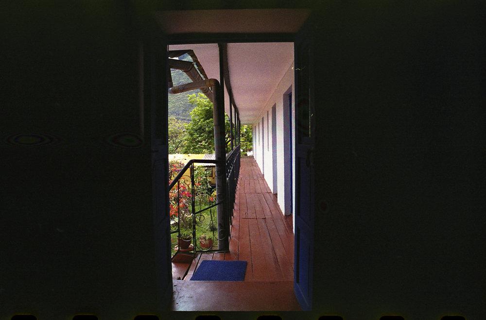 peru065.jpg
