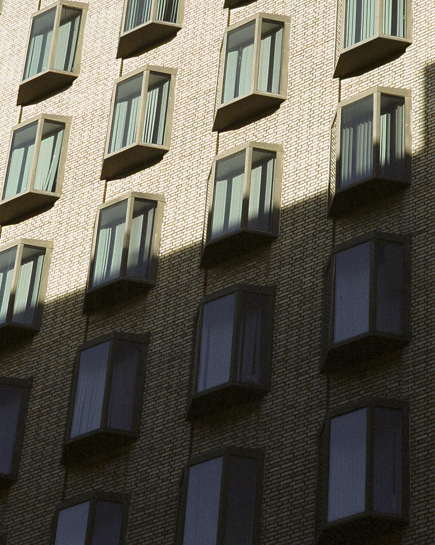 buildings319.jpg