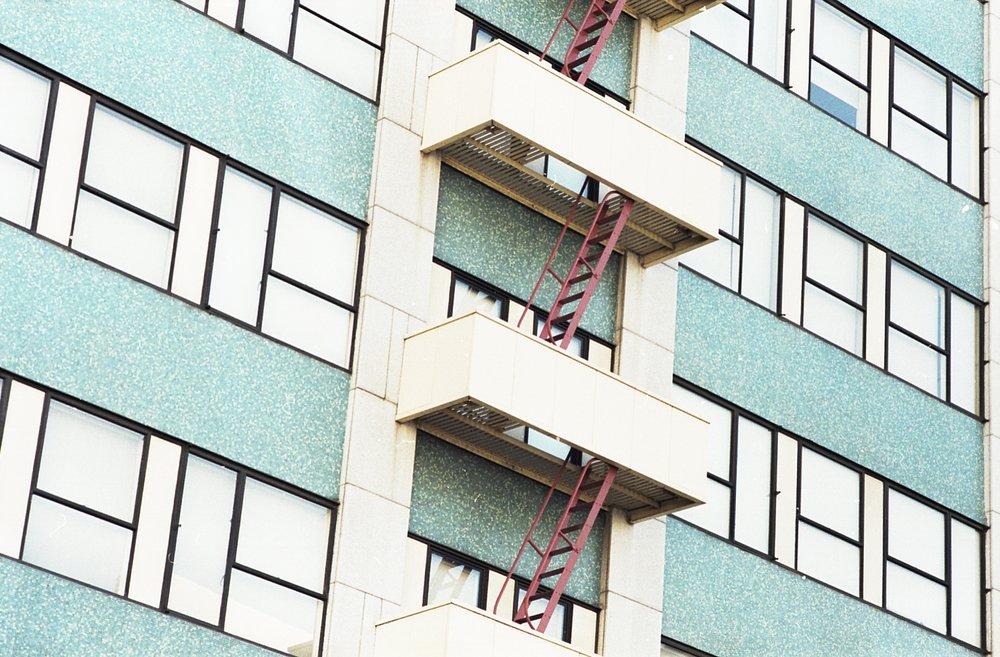 Buildings308.jpg