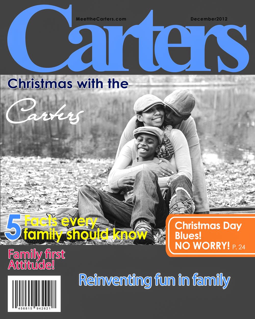Carter173.jpg