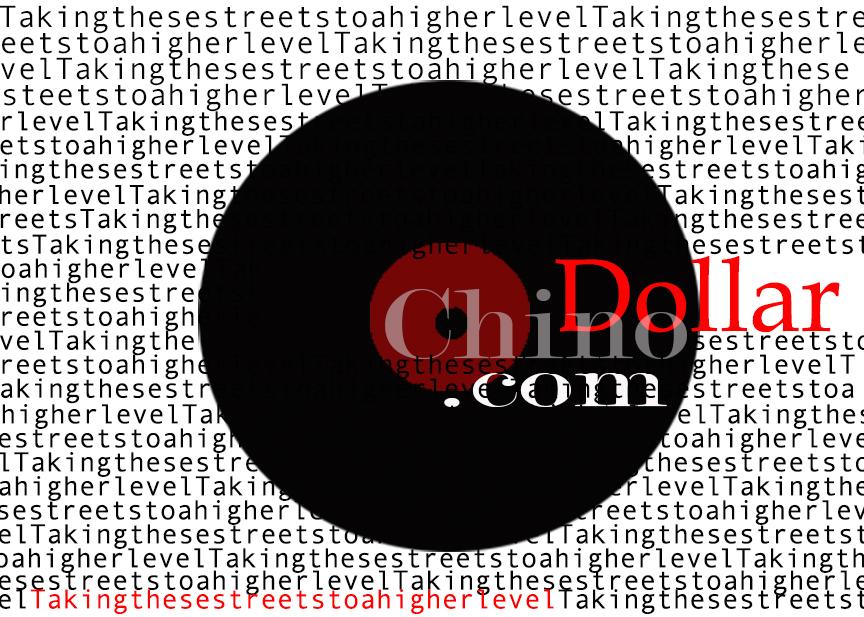 Website_TPC2.jpg