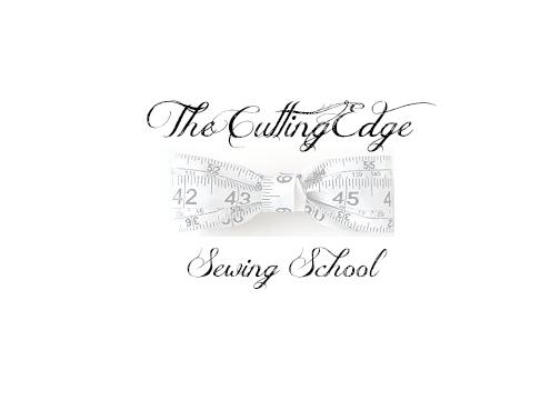 CuttingEdgeSampleLogo4.jpg