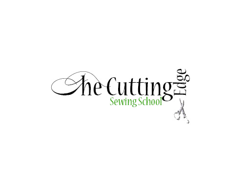 CuttingEdgeSampleLogo3and4.jpg