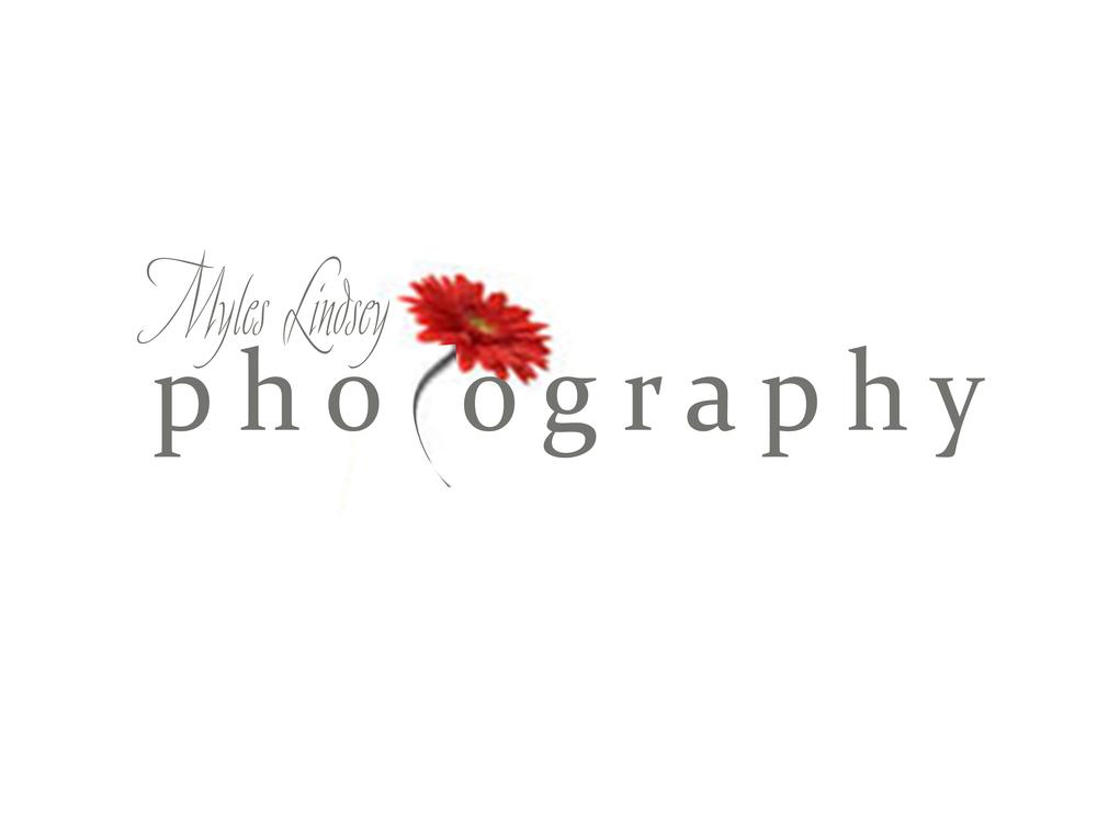 MLPhotographySampleLogo1.jpg