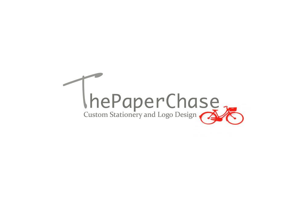 ThePaperChaseSampleLogo1_1.jpg