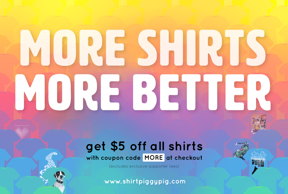 shirt-sale-ad-lesswide.png