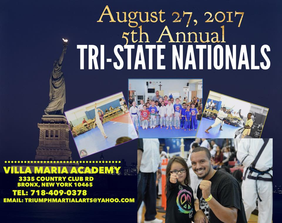 tri state nationals 2017 cover page.jpg