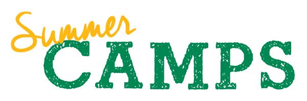 summer camp title.jpg