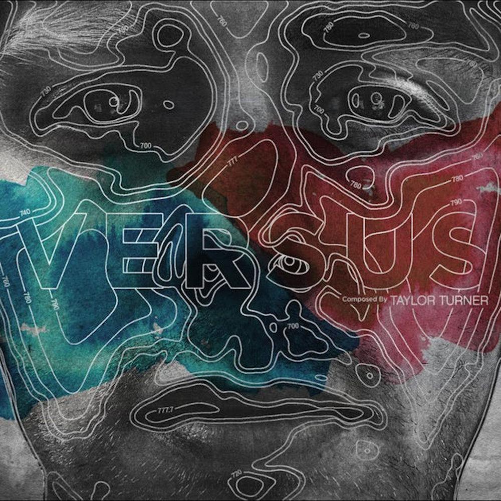 Versus_Cover.jpg