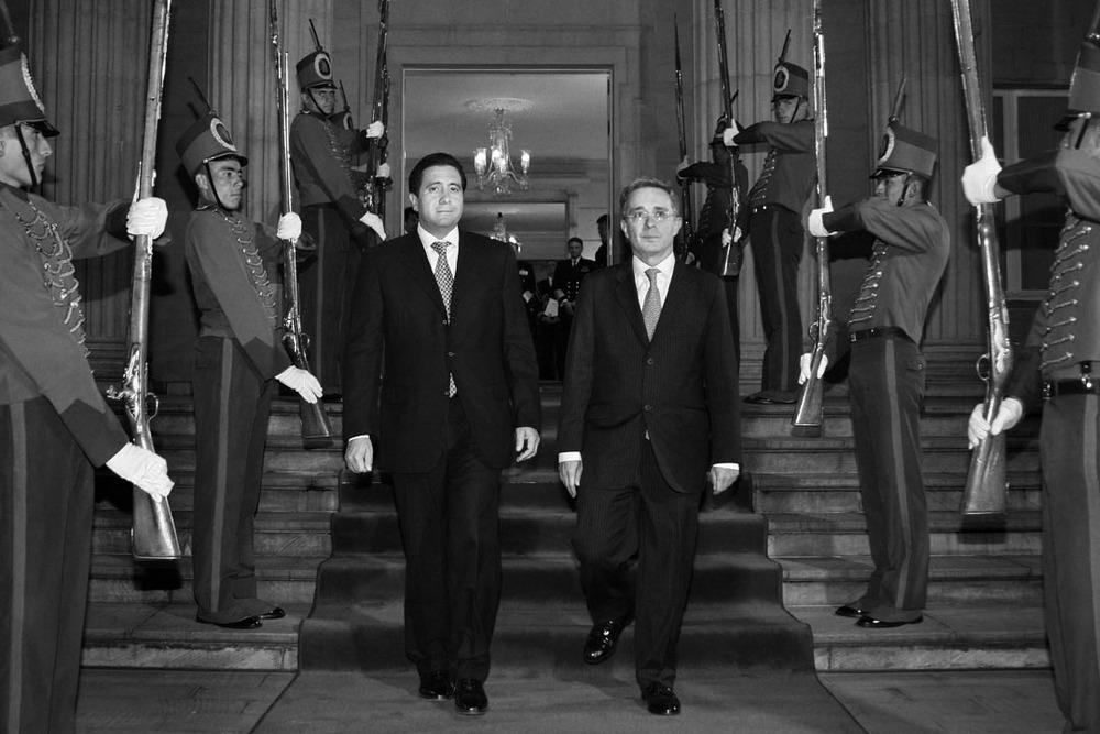 PresidentTorrijosPresidentUribe.jpg