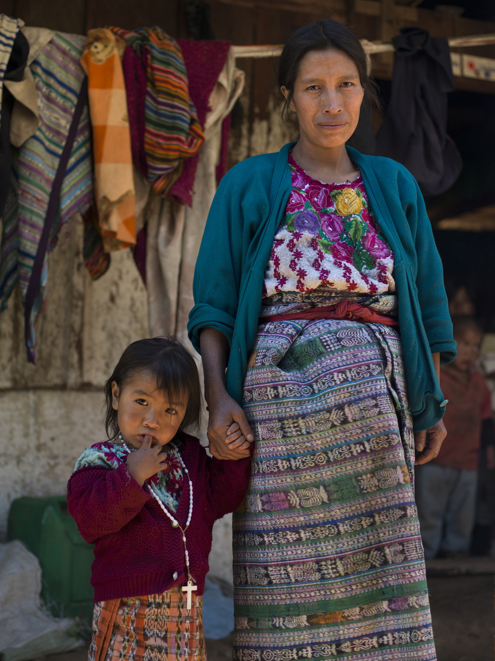 guatemala2_0010.jpg