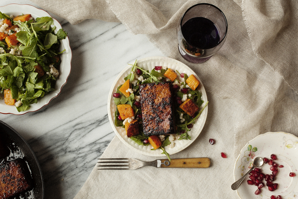 FR-plated 2-food.jpg