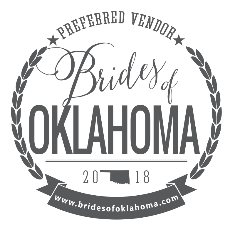Brides of Oklahoma Venue
